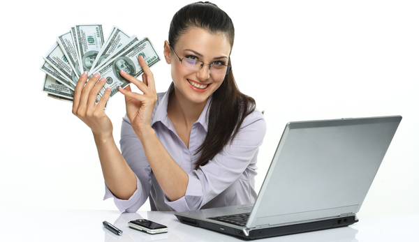 easy installment loans for bad credit